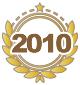 第1回 防災コンテスト(2010年度)