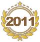 第2回 防災コンテスト(2011年度)