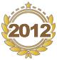 第3回 防災コンテスト(2012年度)
