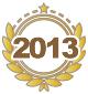 第4回 防災コンテスト(2013年度)