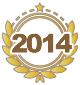 第5回 防災コンテスト(2014年度)