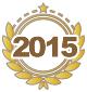 第6回 防災コンテスト(2015年度)